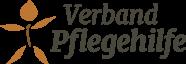 Logo_Pflegehilfe