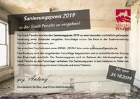 Sanierungspreis 2019 (1)