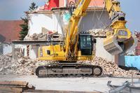 excavators-2481661_1920