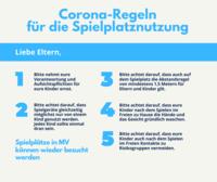 Spielplatz+Corona+Infos+Regeln