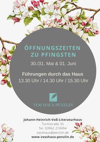 Voss Haus Mai 2020-1