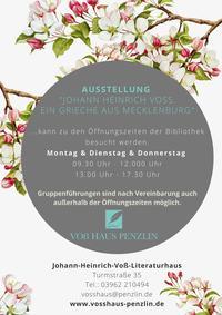 Voss Haus Mai 2020-2