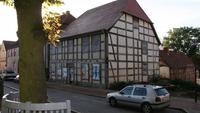 Voss-Haus