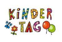 Kindertag_Logo